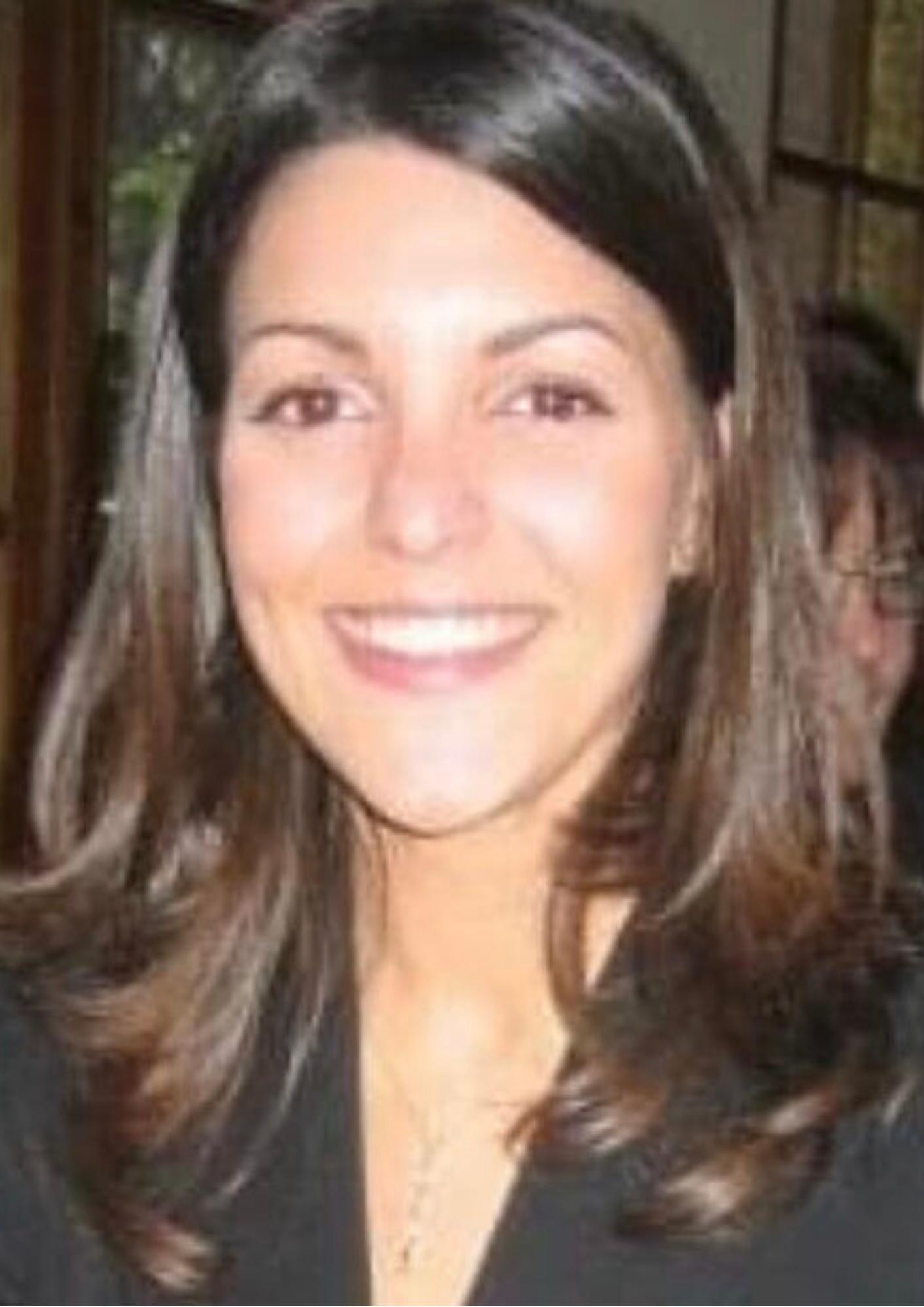 Dott.ssa Sara Bonbeccari