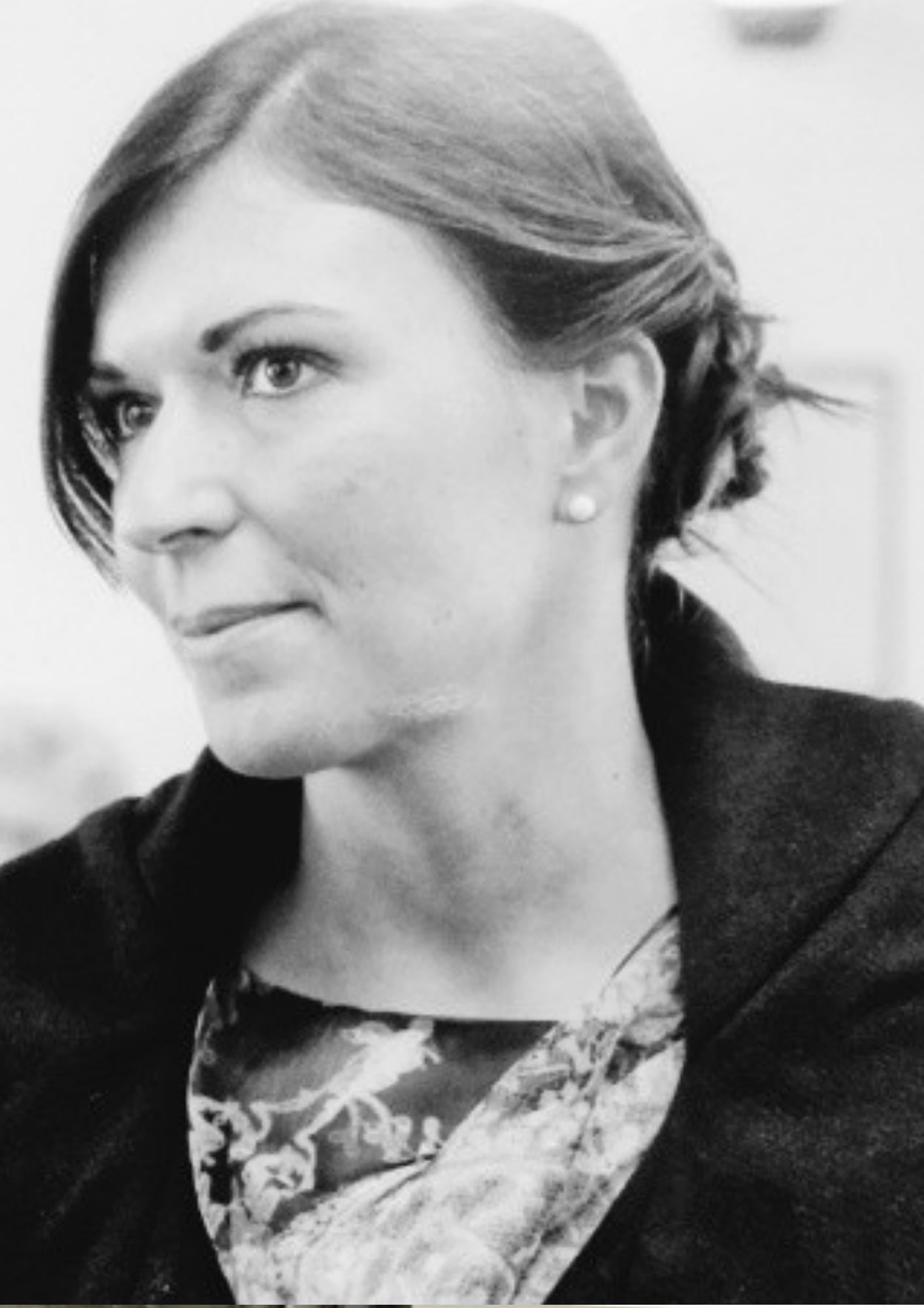 Dott.ssa Alessandra Merisio