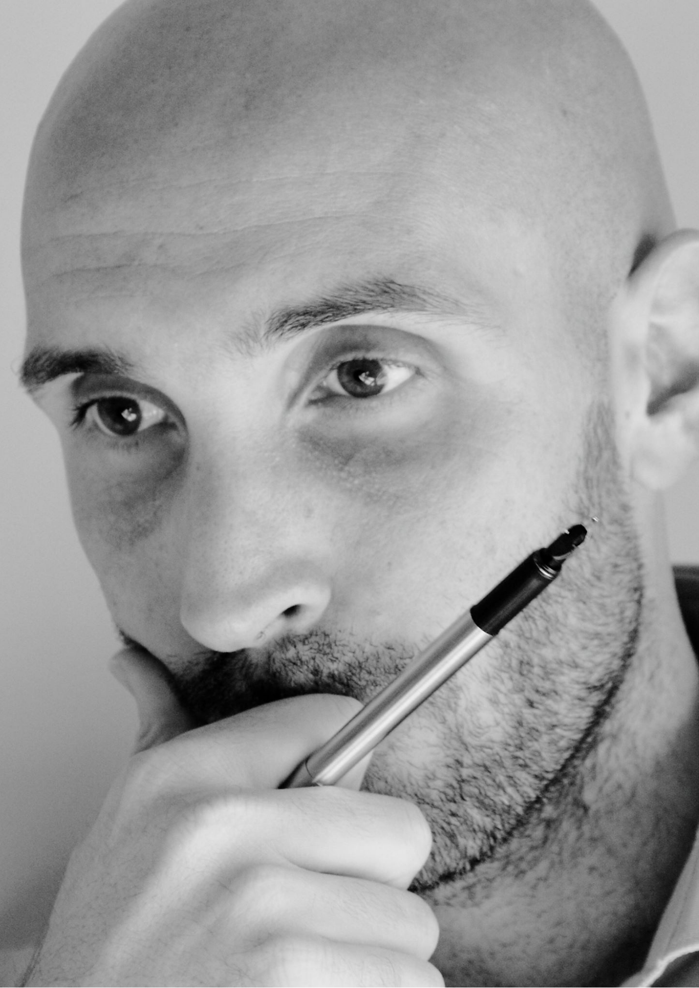 Dr. Marcello Orazio Florita